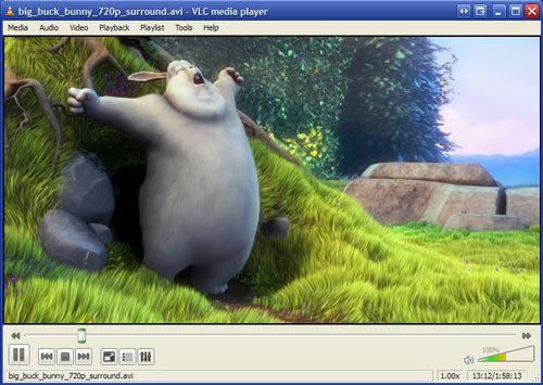 Видео онлайн бесплатно мультики видео