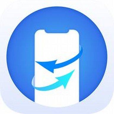 Günün Tam Sürümü: TogetherShare iPhone Data Recovery 5.6