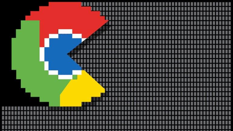 Chrome, RAM ' inizi neden yiyor Chrome, sistem RAM ' ini kullanma konusunda neden bu kadar eli a...