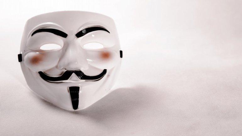 Anonymous'un ardından işler değişti