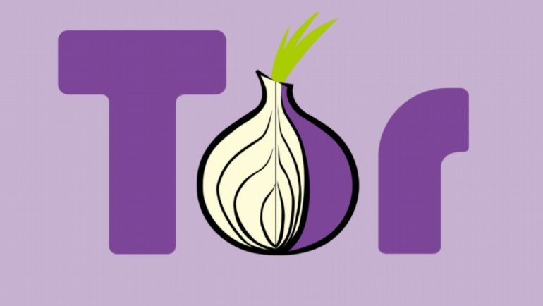 Tor Browser, Android'e geldi