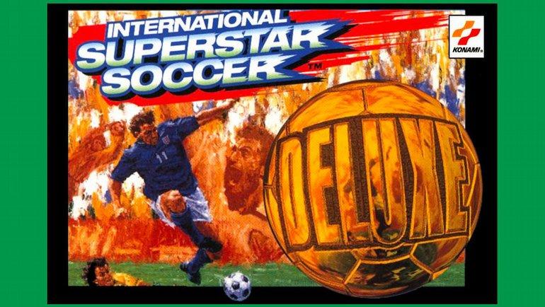 En iyi futbol oyunları