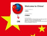 Alternatif : China Channel for Firefox China Channel for Firefox ile...