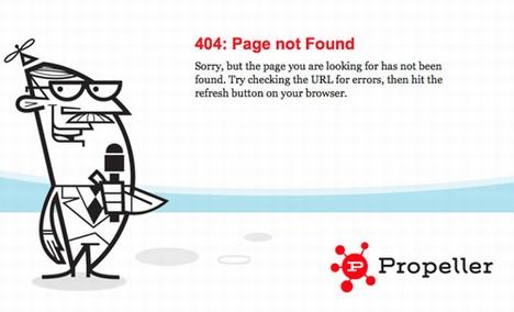 """20081222150649 - """"Sayfa bulunamad�"""""""