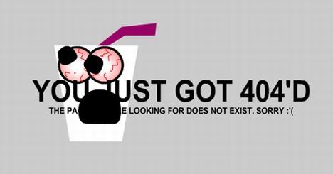 """20081222151542 - """"Sayfa bulunamad�"""""""