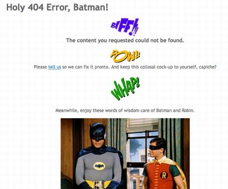"""20081222151840 - """"Sayfa bulunamad�"""""""