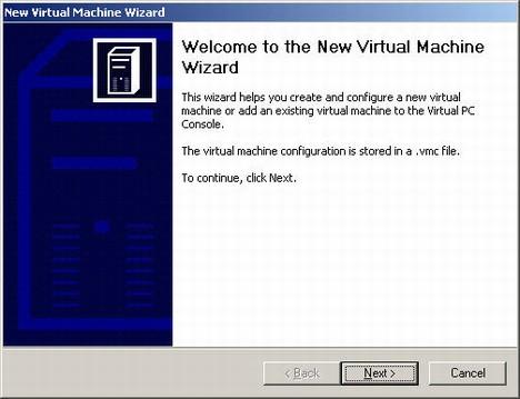 20090107111542 - Windows 7 Beta Hakk�nda Her�ey [Resimli Kurulum]