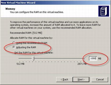 20090107111630 - Windows 7 Beta Hakk�nda Her�ey [Resimli Kurulum]