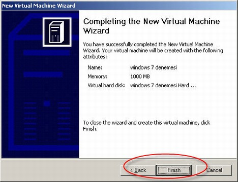 20090107111716 - Windows 7 Beta Hakk�nda Her�ey [Resimli Kurulum]