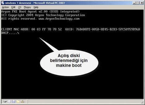 20090107111745 - Windows 7 Beta Hakk�nda Her�ey [Resimli Kurulum]