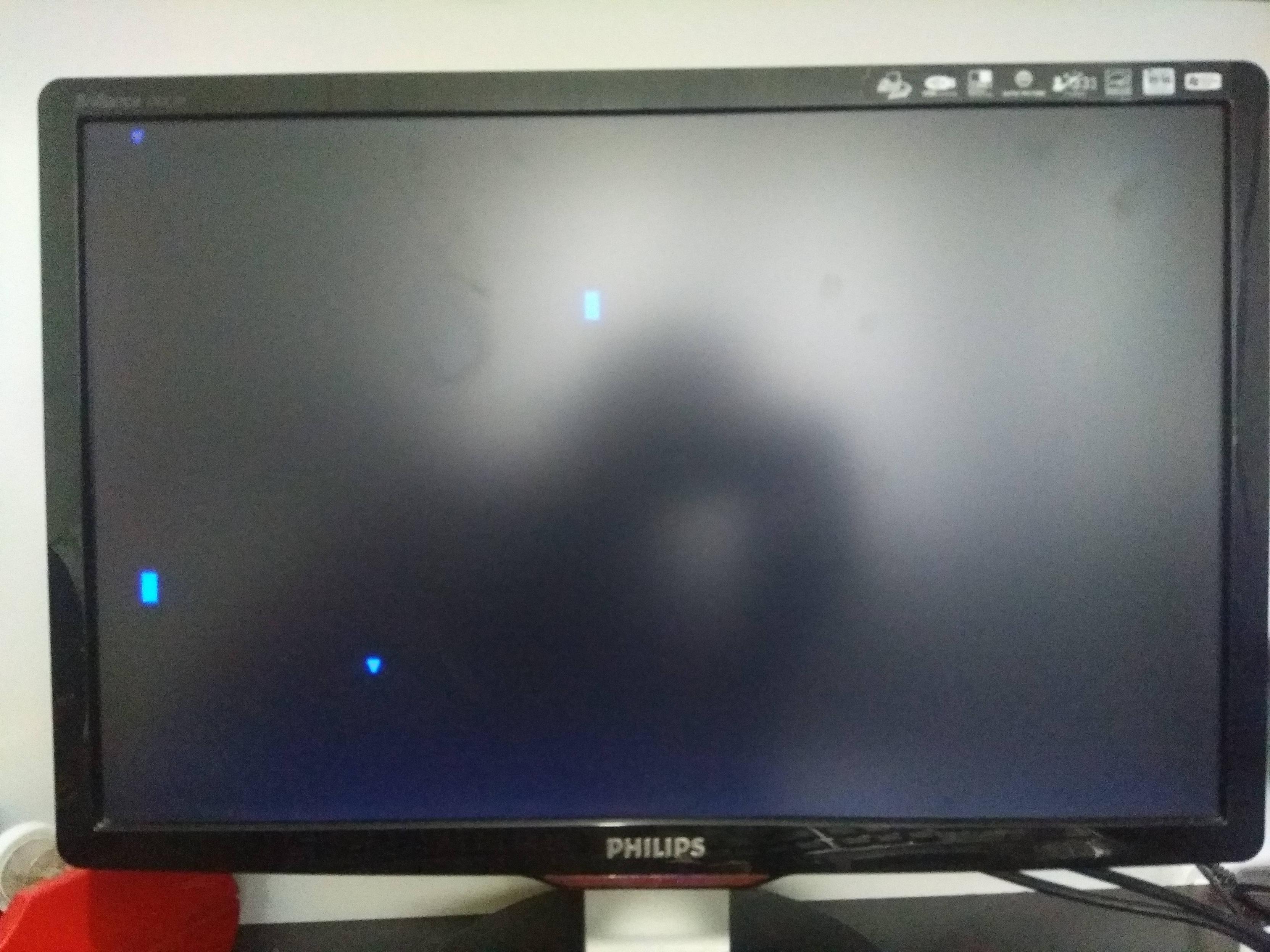 Neden bilgisayar açılmıyor