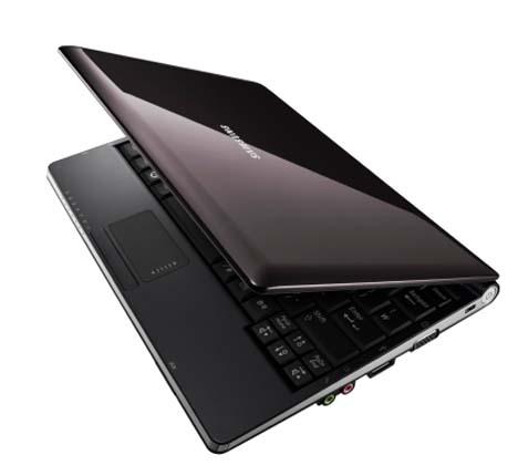 Hangisi daha iyi: bir netbook veya bir tablet
