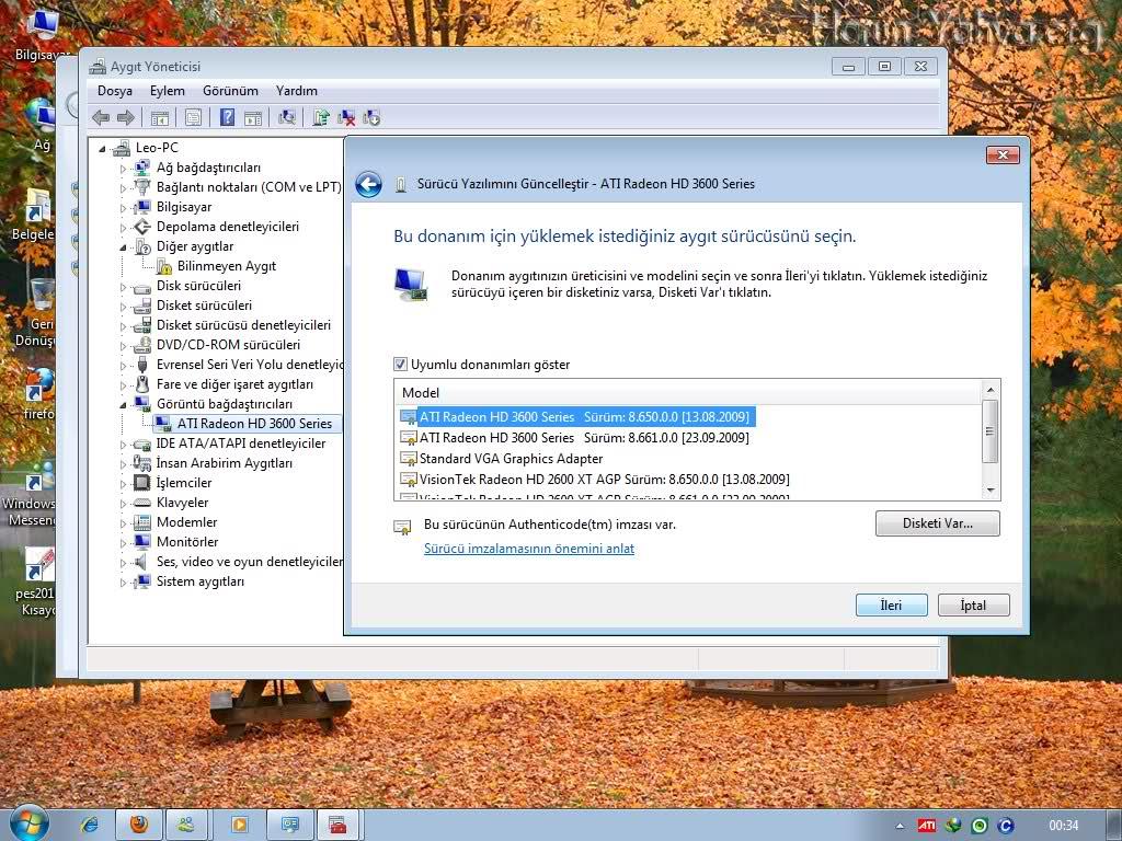 Ati radeon hd 2600 xt драйвер windows 10 64 bit скачать