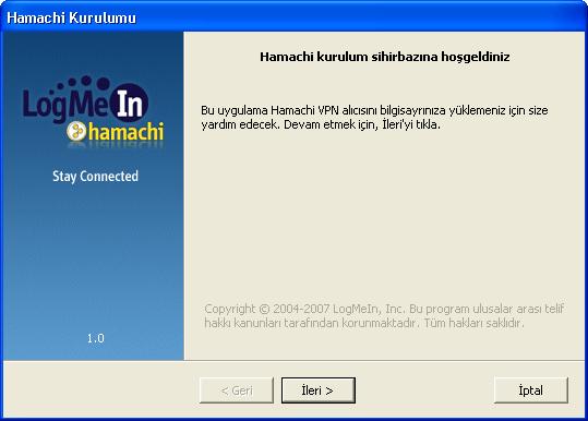 hamachi chip online