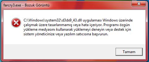 Windows 10 directx 12 download 64 bit