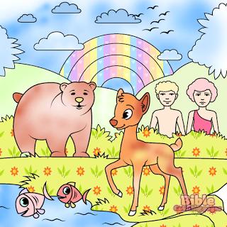 Boyama Oyunları Boyama Kitabı Mobil Uygulamalar Forumu Chip