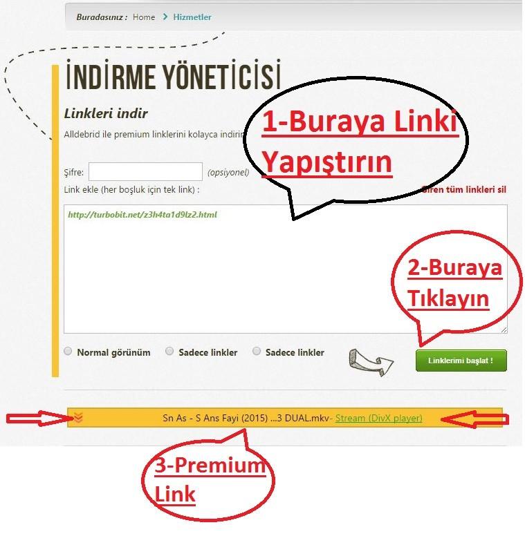 Купить прокси ipv4 России для bulkmailerpro Купить прокси ipv4 России для OLX
