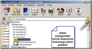 WinRAR (64 Bit) - Download - CHIP