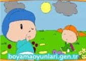 Pepee Boyama Oyunları Demir35 Blog Chip Blog