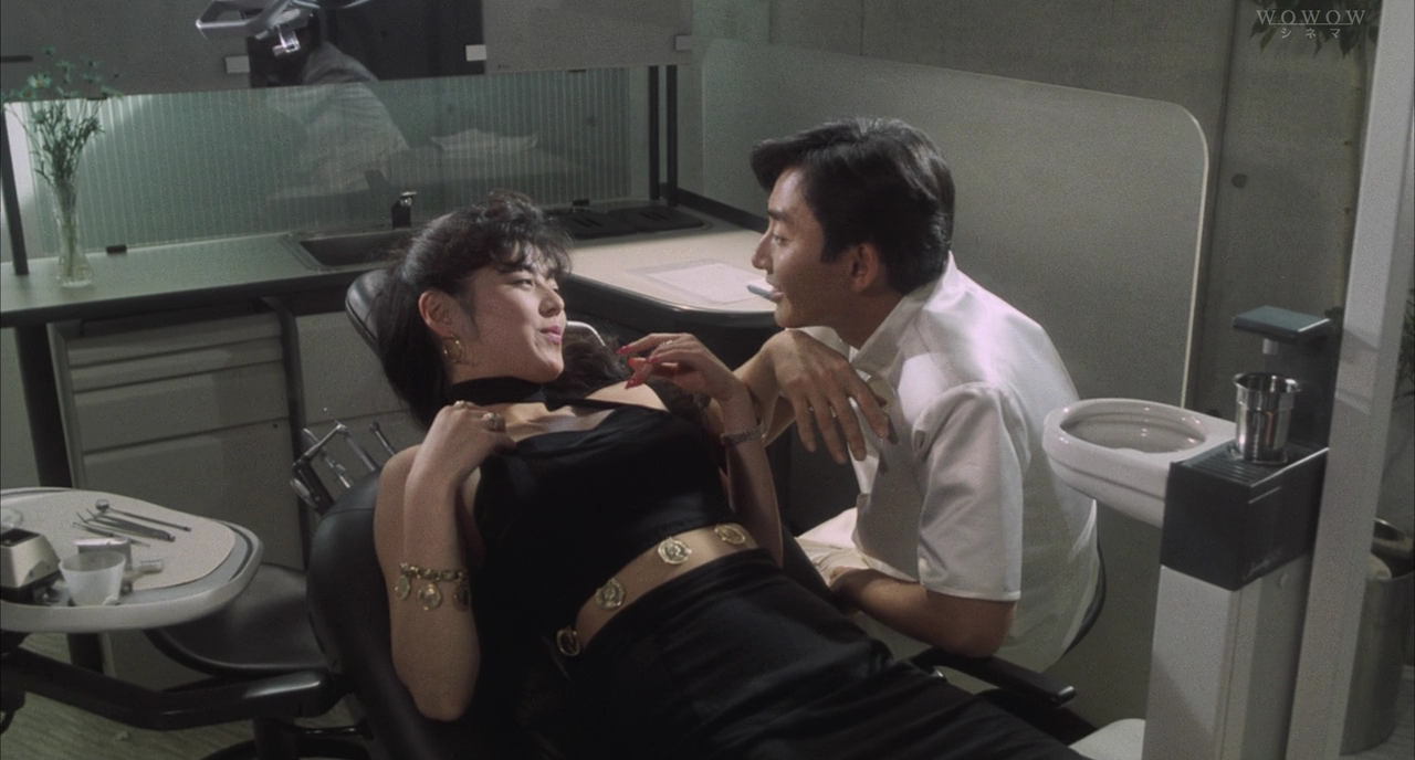 great-teacher-onizuka-sex-scandal