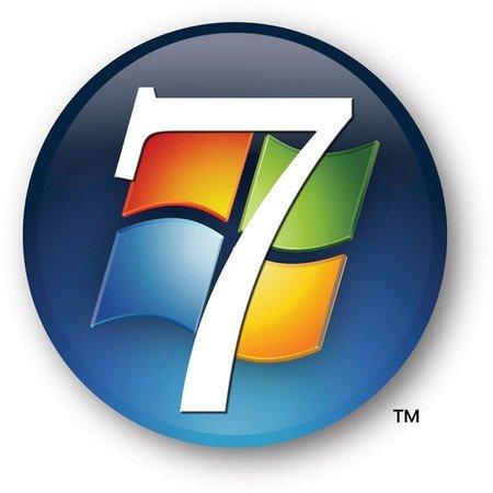 windows 7 format cd si indir