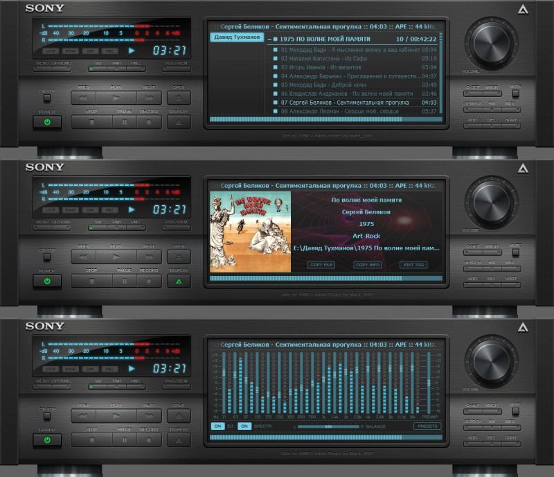 Radio musica ochentas online dating 7